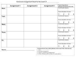 multiplication-tables-worksheet-printable-adcedu-homework-sheets ...