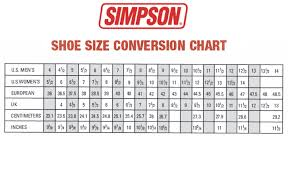 Gucci Mens Shirt Size Chart Rldm