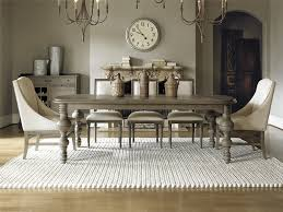 enchanting room ideas french country dining room ethan allen country french round dining table full