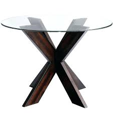 Glass Table Base Toprakalicom