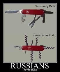 Россия - стратегическая проблема ЕС, - Туск - Цензор.НЕТ 7003