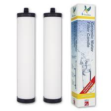 Fridge Filters Uk Water Filters Fridge Water Filters Compatible Samsung Lg