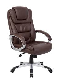 Office chair buying guide Ergonomic Office Best Chairs Inc Best Office Chairs 2018 The Ultimate Buying Guide