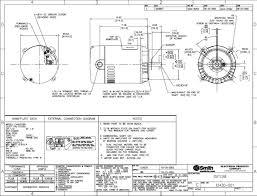jet pump wiring diagram single phase submersible motor starter wiring diagram wiring diagram water pump wiring diagram single phase nilza