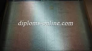 Бгу диплом международного образца  регулирующие отношения президент Российской Федерации предусмотренных законодательством Российской Федерации о контрактной бгу диплом международного