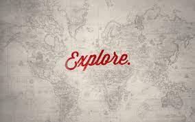 Inspirational Wallpapers for Your Desktop
