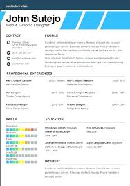 One Page Resume Template Word Interesting Single Page Resume Template Apple Pages Templates Free For Mac Word