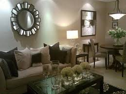 decorative mirrors for living room. decorative wall mirrors living room worthy for home interior design ideas photos o