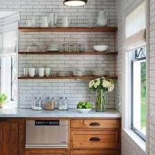 Rustic kitchens designs Small Rustic Kitchen Photos Kitchen Rustic Kitchen Idea In Burlington With Recessedpanel Cabinets Houzz 75 Most Popular Rustic Kitchen Design Ideas For 2019 Stylish