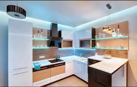 overhead kitchen lighting ideas 11 stunning photos of kitchen innovative kitchen ceiling lights ideas