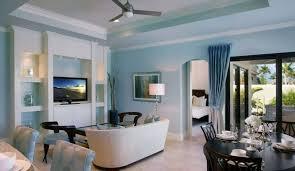 Idee tavolo soggiorno: tavoli quadrati da salotto soggiorno come