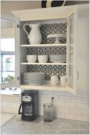 Inside Kitchen Cabinet Storage 25 Best Ideas About Inside Kitchen Cabinets On Pinterest Inside