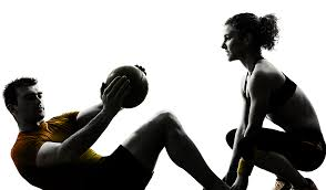 marketing yourself as a personal trainer focus training marketing yourself as a personal trainer