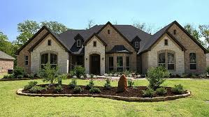 pictures of stone exterior on homes. homes with brick and stone exterior%dimention%%on%exterior exterior new camden house exteriors pictures of on i