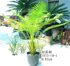 whole large artificial palm outdoor trees for tree fake outdoor palm trees