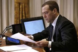 Новые правила исключат защиту диссертации не по своей  Фото Дмитрий Астахов РИА Новости