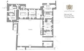house plan apartments dutch house plans gable roof plan father of the bride
