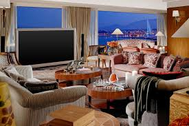 Hotel Grand President The 10 Most Expensive Hotel Suites In The World New York Post