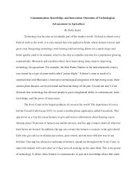 scholarship essay  cytotecusa scholarship essay