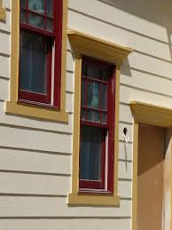 painting exterior trim. spectacular painting exterior window trim with additional interior home design style