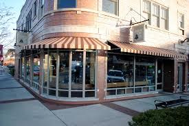 Image result for storefront
