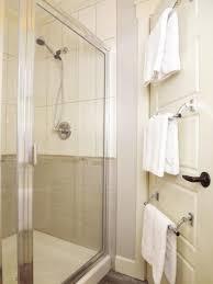 towel holder ideas. Home Designs:Bathroom Towel Holder Bathroom Ideas Bathrooms Design Rack A
