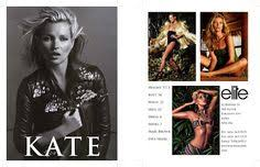what is a comp card what is a comp card latitude talent studios marketing for