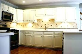sherwin williams intellectual gray kitchen kitchen colors cabinetry color is home interior designs ideas