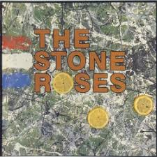 The <b>Stone Roses - The Stone Roses</b> | Songs, Reviews, Credits ...