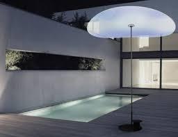 ultra modern lighting. view in gallery ultra modern lighting i