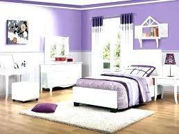 Teen girls bedroom furniture Girly Bedroom Furniture Teen Girl Bedroom Sets Teen Girls Bedroom Sets Large Size Of Teen Girl Lewa Childrens Home Girly Bedroom Furniture Cute Bedroom Set Fabulous Bedroom Furniture