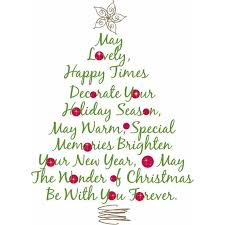 A40400b400ecbfe334001ae40a4040e40a9940040407christmastreequoteschristmas Best Christmas Tree Quotes