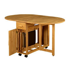 Sears Furniture Kitchen Tables Furniture Agreeable Sears Furniture Kitchen Tables Interiors