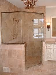 master bathroom corner showers. Amazing-Corner-Shower-Stalls-decorating-ideas-for-Bathroom - Master Bathroom Corner Showers H