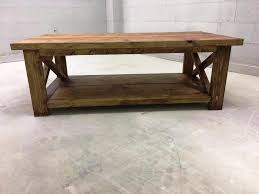 console sofa table with storage. Delighful Sofa Farmhouse Console Table With Drawers Sofa Decor  Storage Wood In