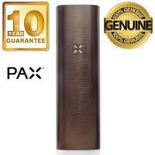 best selling portable vaporizer