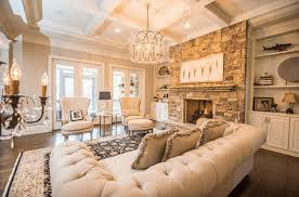 beautiful living room. Warm Living Room Lighting Beautiful A