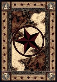of mindu201d collection southwestern area rugs