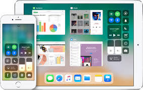 use and customize control center on your iphone ipad and ipod  use and customize control center on your iphone ipad and ipod touch apple support