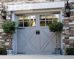 french glass garage doors. Gothic Garage Door With French Doors French Doors Garage Conversion  Conversion To Glass 1 1024x815 G