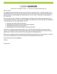 Resume Procurement Manager Resume Sample Resume For Study