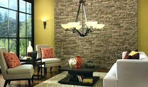 lighting sconces for living room. Sconces: Lighting Sconces For Living Room Wall Sconce Lovely Light Modern Lights: O