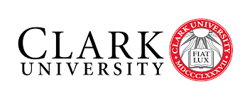 Image result for clark university