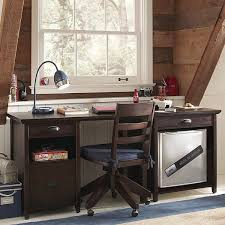 Hdb Study Room Design IdeasSimple Study Room Design