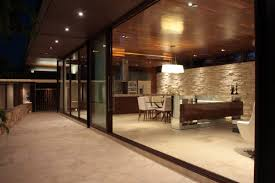 Full Size of Living Fabulous Casa Q Home Design Exterior Near Contemporary  Style Along Near Glass ...