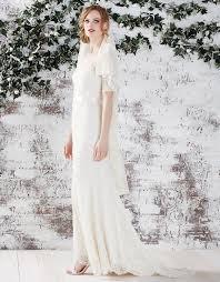 Monsoon Bridal Ss 16 Wedding Dress Collection Featuring Artisan