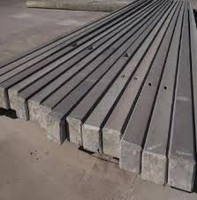 Power Pole Weight Chart Prestressed Concrete Poles Design And Manufacturing Methods