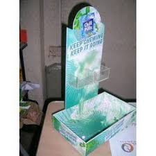Foam Board Display Stand Foam Board Display Stand Umbrella Manufacturer from Chennai 77