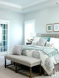 bedroom paint colors neutral bedroom with soft blue walls bedroom paint colours benjamin moore