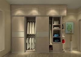Modern Bedroom Wardrobe Designs Design600396 Bedroom Wardrobe Design 35 Wood Master Bedroom